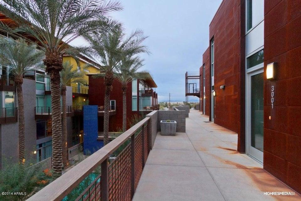 4743 N SCOTTSDALE Road 3007, Scottsdale, AZ 85251