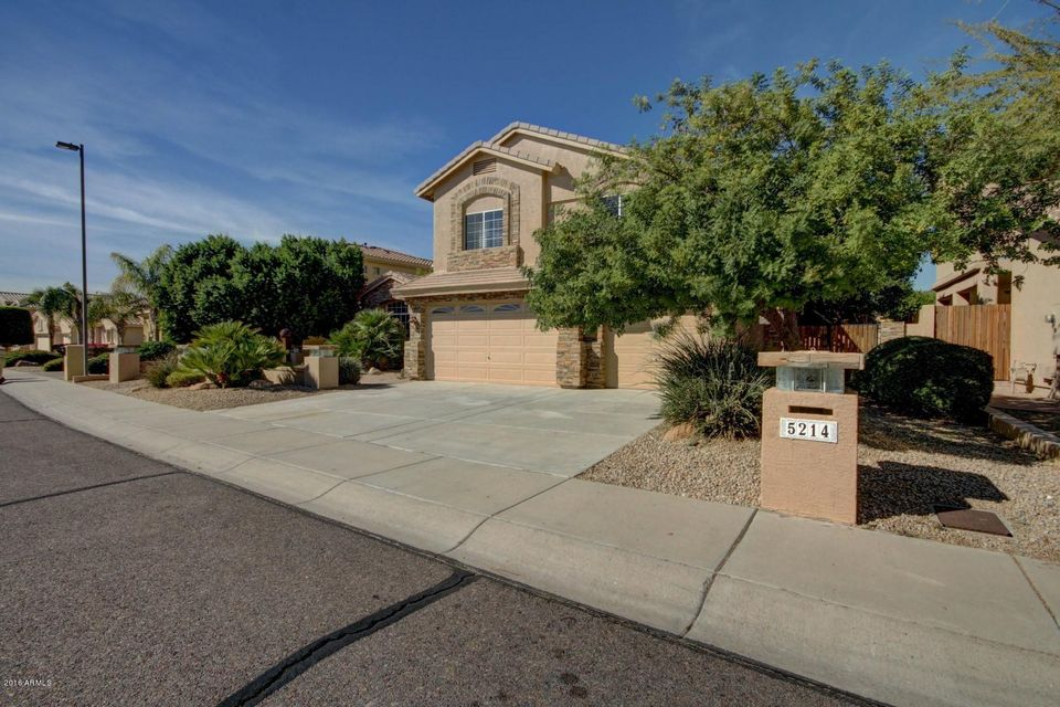 $685,000 - 4Br/4Ba - Home for Sale in Arrowhead Lakes Estates, Glendale