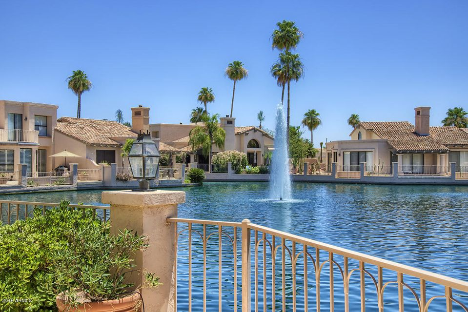 10239 N 100 Place, Scottsdale Ranch, Arizona