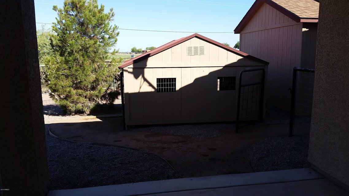 MLS 5454263 3525 E PONY TRACK Lane, San Tan Valley, AZ Skyline Ranch AZ Four Bedroom