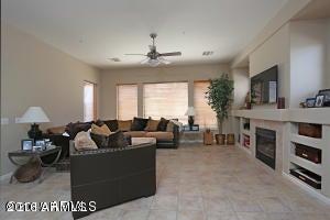 7473 E BUTEO Drive Scottsdale, AZ 85255 - MLS #: 5454538