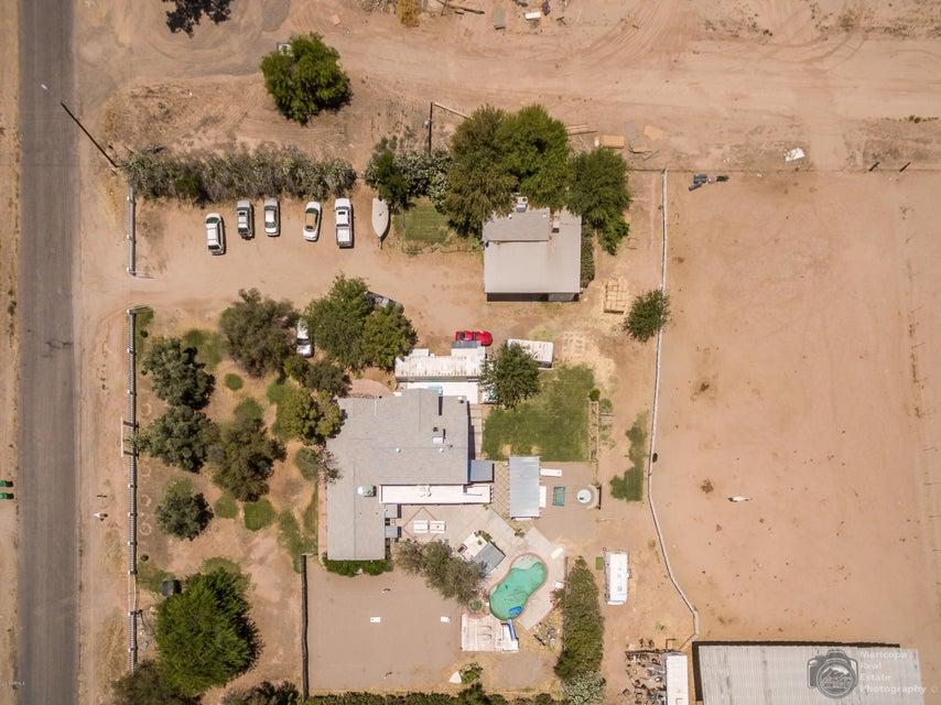 MLS 5454868 50740 W MAYER Boulevard, Maricopa, AZ Maricopa AZ Equestrian