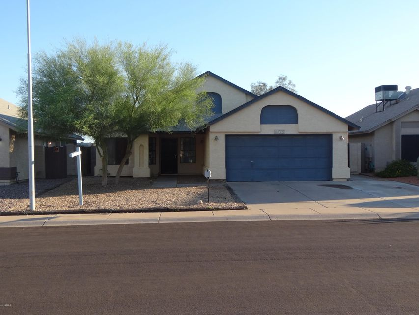 8675 E BELLEVIEW Place, Scottsdale, AZ 85257