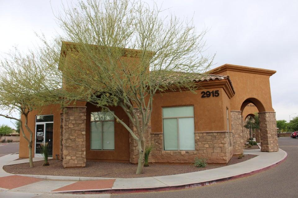 2915 W Rose Garden Lane 102, Phoenix, AZ 85027