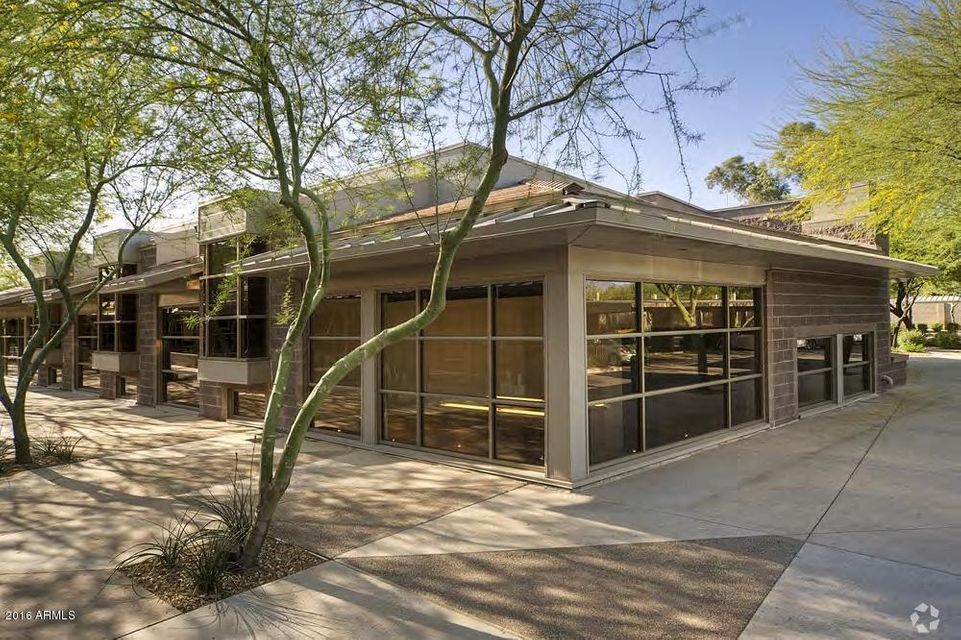8130 E CACTUS Road 520, Scottsdale, AZ 85260