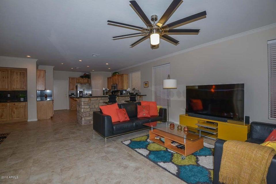 25019 N 43RD Drive Phoenix, AZ 85083 - MLS #: 5455023