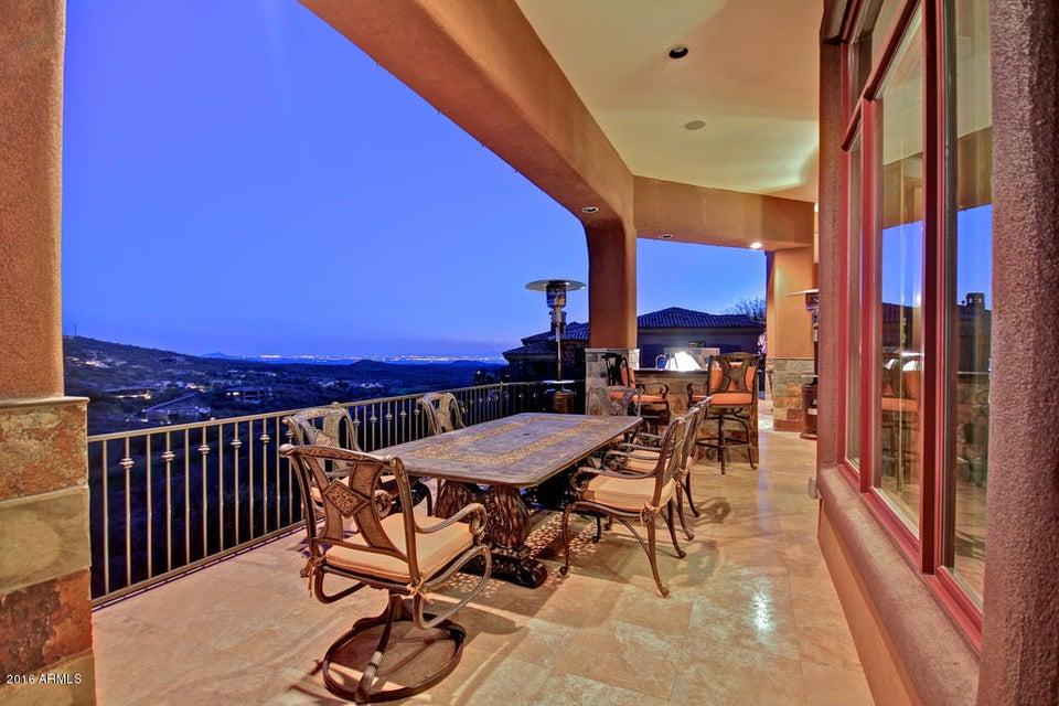 MLS 5455017 9839 N PALISADES Boulevard, Fountain Hills, AZ 85268 Fountain Hills AZ Firerock