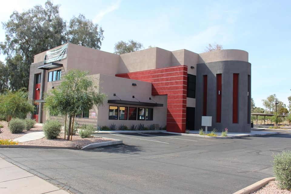 5400 W Northern Avenue, Glendale, AZ 85301