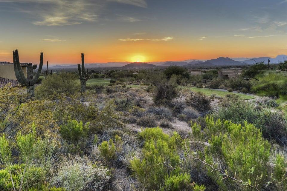 MLS 5455028 10356 E RUNNING DEER Trail, Scottsdale, AZ 85262 Scottsdale AZ Estancia