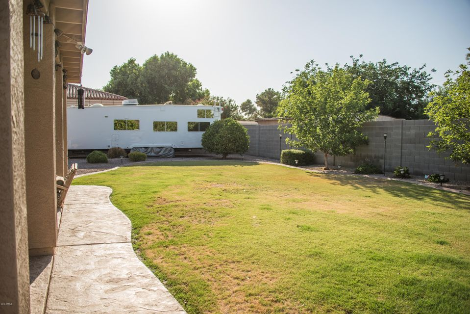 MLS 5456381 20488 E APPALOOSA Drive, Queen Creek, AZ Queen Creek AZ Equestrian