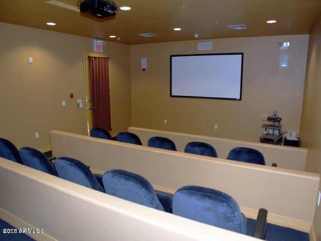 MLS 5459048 17 W VERNON Avenue Unit 517, Phoenix, AZ 85003 Phoenix AZ Tapestry Canyon