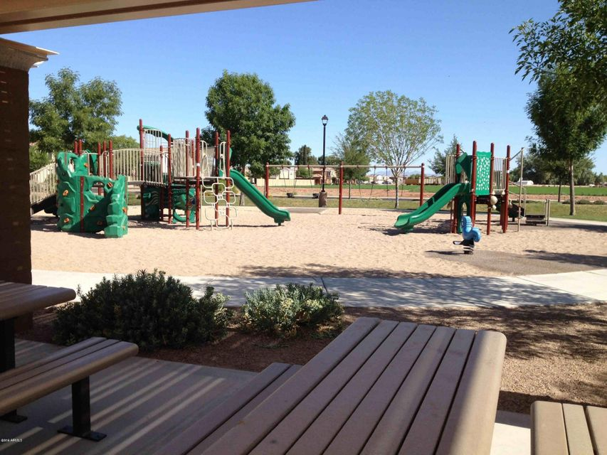 MLS 5448851 3114 E FRANKLIN Avenue, Gilbert, AZ Gilbert AZ Lyons Gate