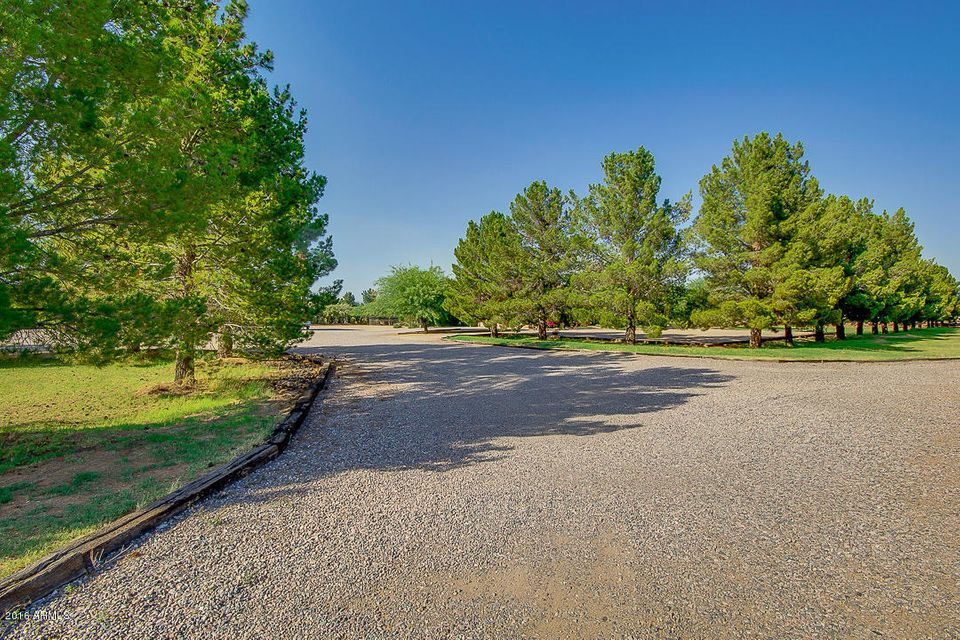 MLS 5452145 2928 E AIRPORT Drive, San Tan Valley, AZ 85140 San Tan Valley AZ Single-Story