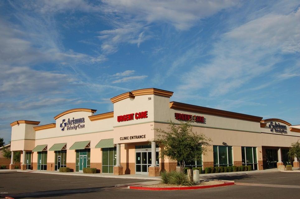 706 N MCQUEEN Road, Gilbert, AZ 85233