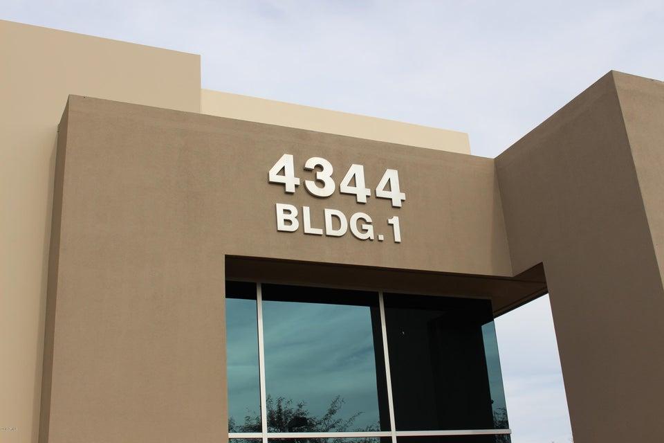 4344 E Presidio Street, Mesa, AZ 85215