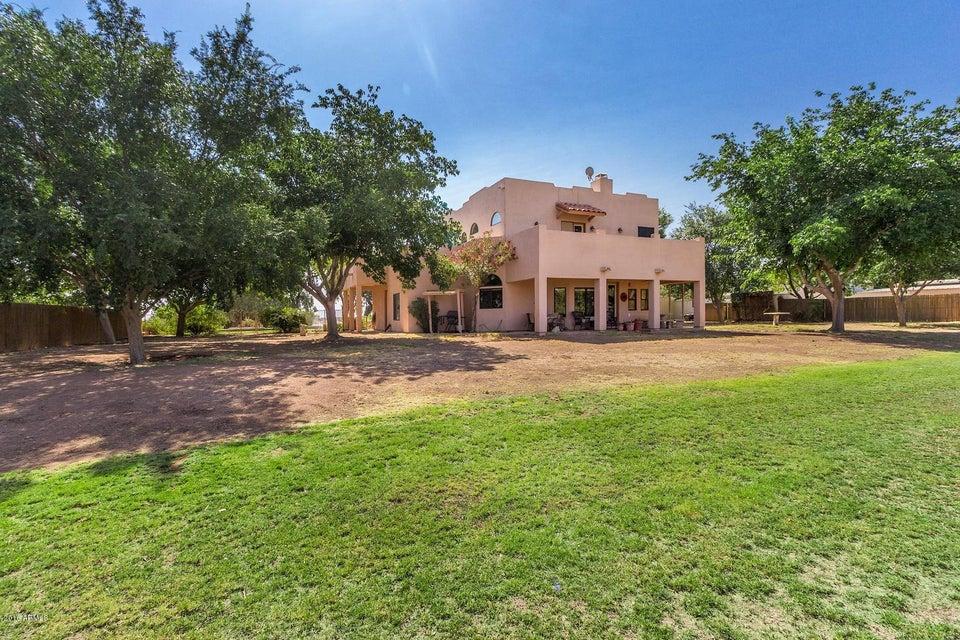 Casa grande az equestrian property 3660 s peart road for Grande casa ranch