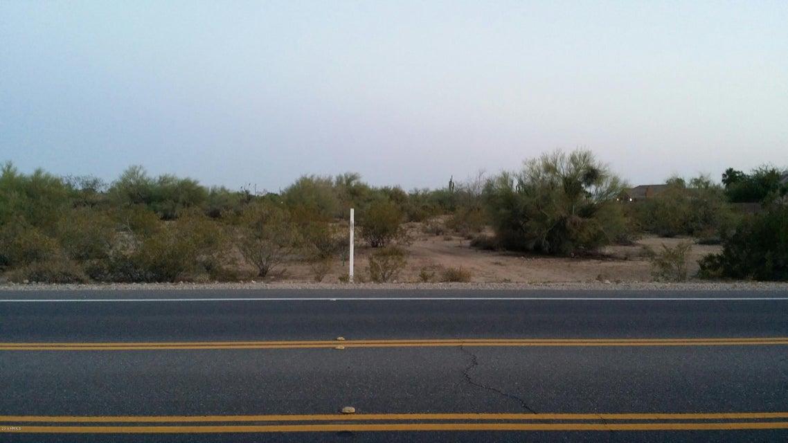 11465 E Brown Road, Mesa, AZ 85207