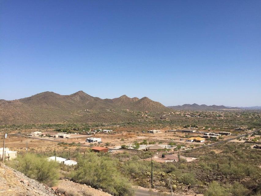 28XX W Maddock Road, Phoenix, AZ 85086