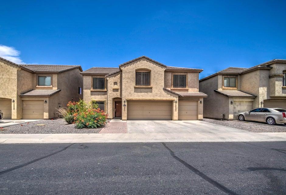 MLS 5456561 1226 W Central Avenue, Coolidge, AZ 85128 Coolidge AZ Carter Ranch
