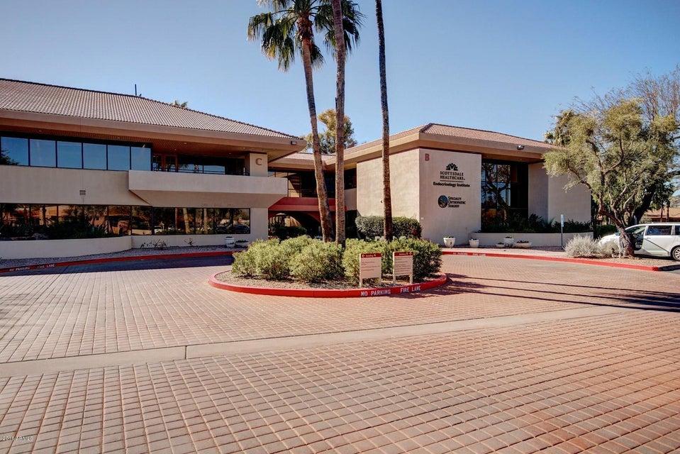 9700 N 91ST Street, Scottsdale, AZ 85258