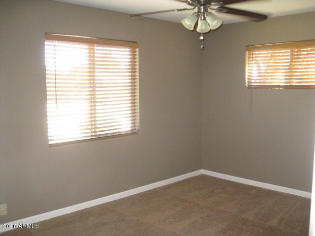 MLS 5456688 3436 N 23RD Avenue, Phoenix, AZ 85015