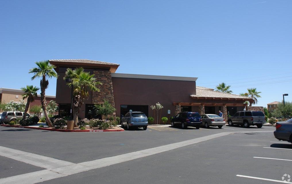 2680 S VAL VISTA Drive 183, Gilbert, AZ 85295