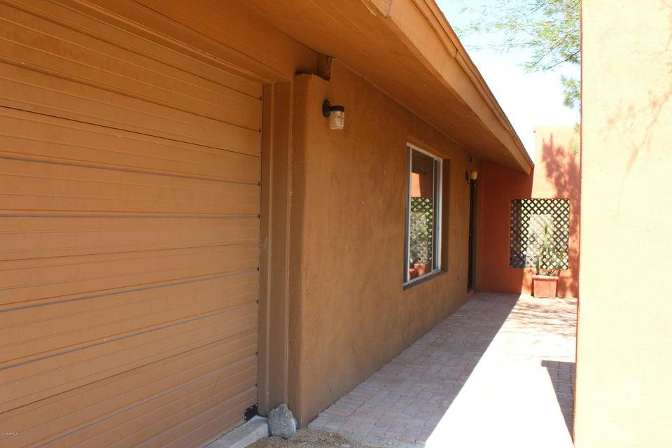 MLS 5360993 6840 E SKYLINE Drive, Cave Creek, AZ Cave Creek AZ Equestrian