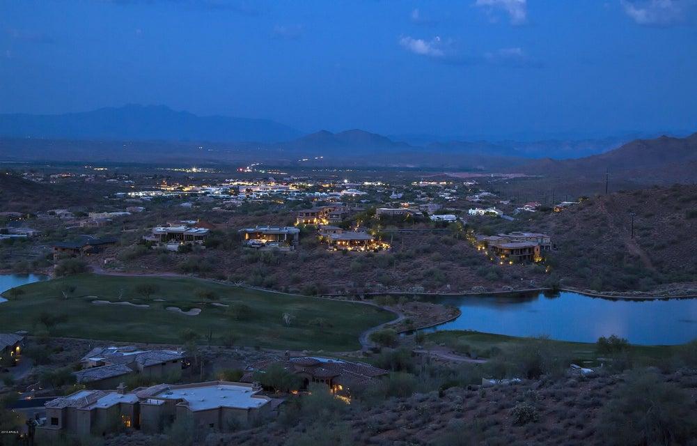 MLS 5437922 9127 N VISTA VERDE Court, Fountain Hills, AZ 85268 Fountain Hills AZ Gated