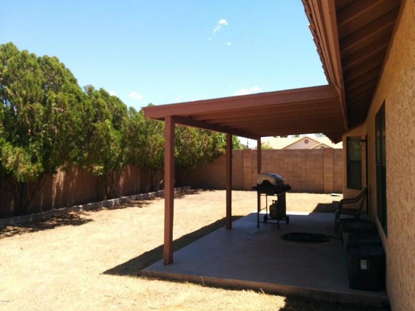 MLS 5457022 1150 E SAN PEDRO Avenue, Gilbert, AZ 85234 Gilbert AZ No HOA