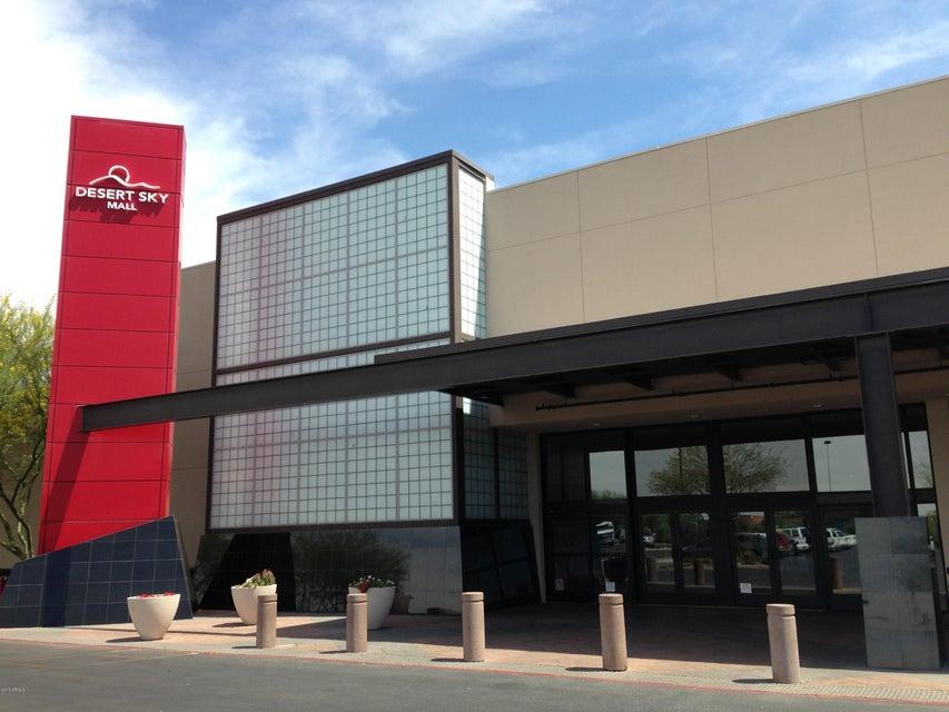 7611 W Thomas Road, Phoenix, AZ 85035