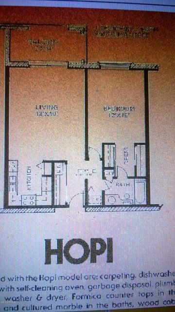 MLS 5452842 7820 E CAMELBACK Road Unit 101 Building 21, Scottsdale, AZ Scottsdale AZ Gated