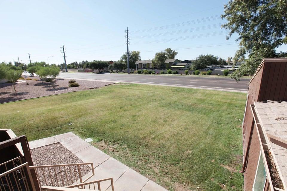 MLS 5457185 2674 E SILK OAK Drive, Tempe, AZ 85281 Tempe AZ Condo or Townhome