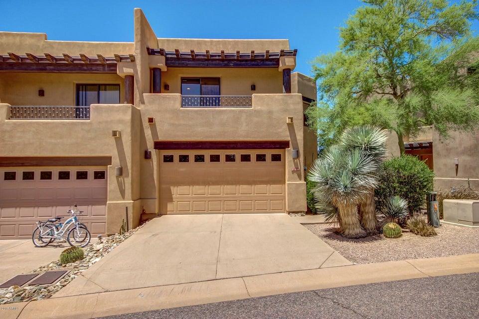 MLS 5457708 28530 N 102ND Way, Scottsdale, AZ 85262 Scottsdale AZ Troon North