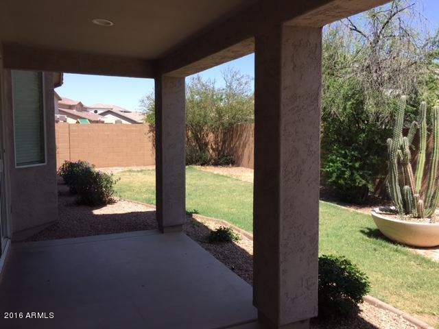 MLS 5461125 7120 W DARROW Street, Laveen, AZ 85339 Laveen AZ Laveen Ranch