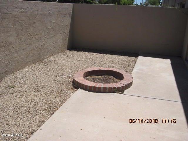 MLS 5457761 8570 E INDIAN SCHOOL Road Unit C, Scottsdale, AZ 85251 Scottsdale AZ Bank Owned