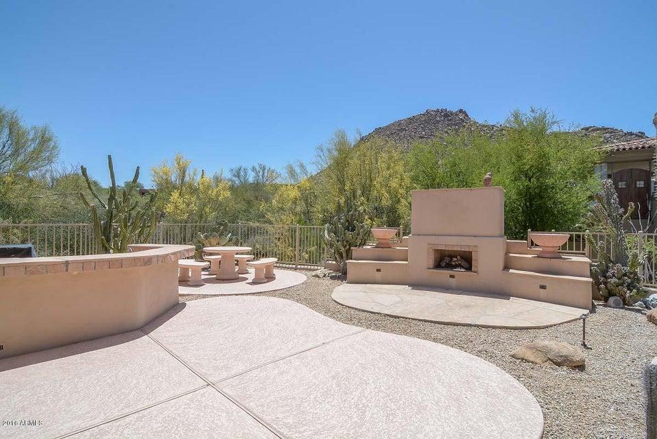MLS 5457808 11231 E DESERT TROON Lane, Scottsdale, AZ Scottsdale AZ Bank Owned