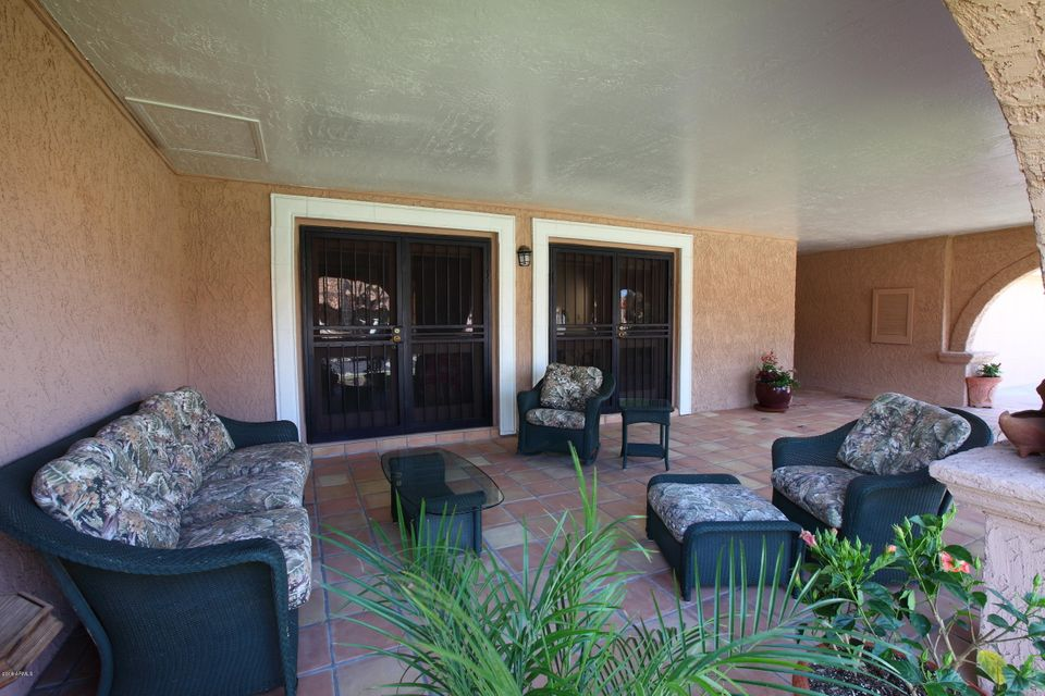 7817 N Via De Frontera, Scottsdale, AZ, 85258 Primary Photo