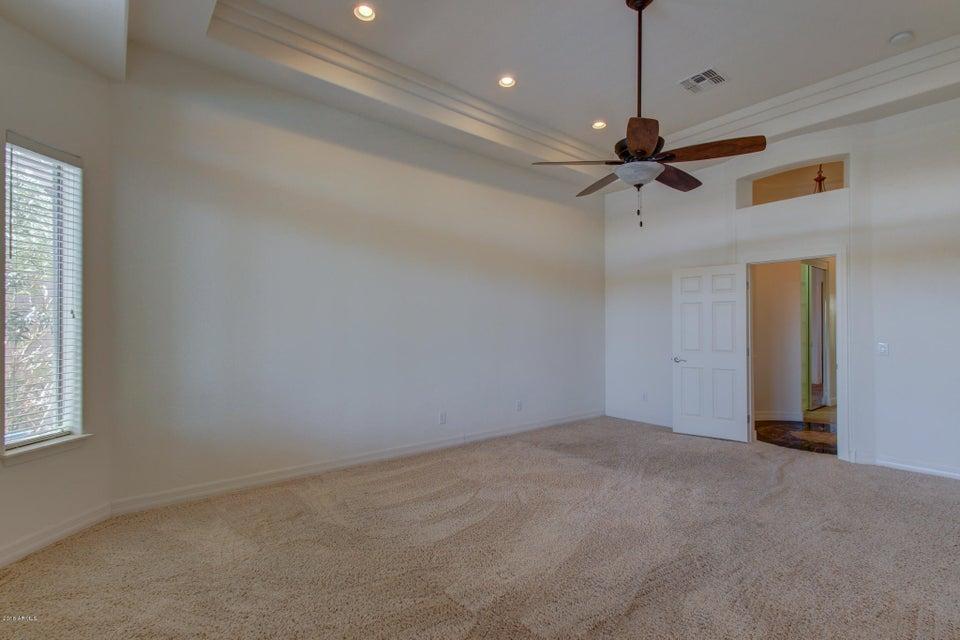 Homes for Sale in Zip Code 85138
