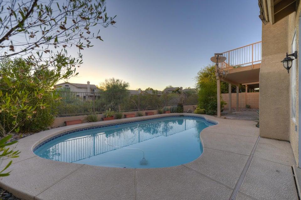 MLS 5458458 18952 N 91ST Street, Scottsdale, AZ 85255 Scottsdale AZ Scenic