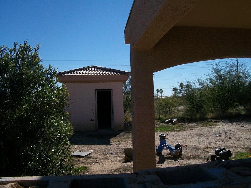 MLS 5457945 5551 E PREAKNESS Drive, San Tan Valley, AZ Queen Creek San Tan Valley AZ Affordable