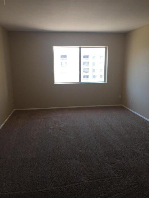 MLS 5458002 7850 E Camelback Road Unit 412 Building 23, Scottsdale, AZ Scottsdale AZ Scottsdale Shadows Condo or Townhome