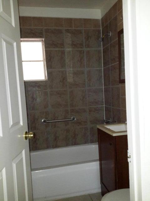 MLS 5458027 10939 W 3RD Street, Avondale, AZ 85323 Avondale AZ Three Bedroom