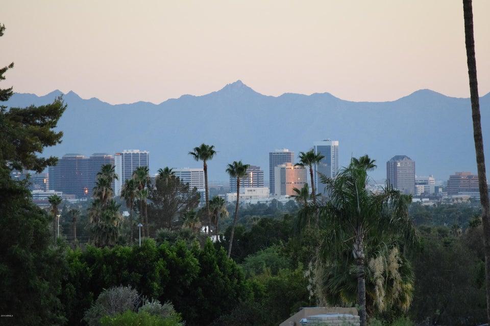 7032 N 23RD Street Lot 1, Phoenix, AZ 85020