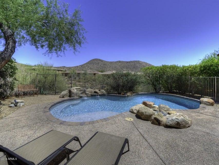 11401 E Raintree Drive , Scottsdale, AZ 85255