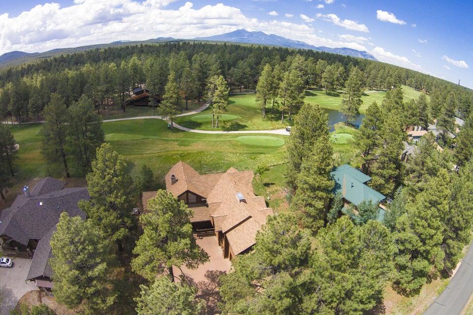 65-2872 Bear Howard --, Flagstaff, AZ 86005