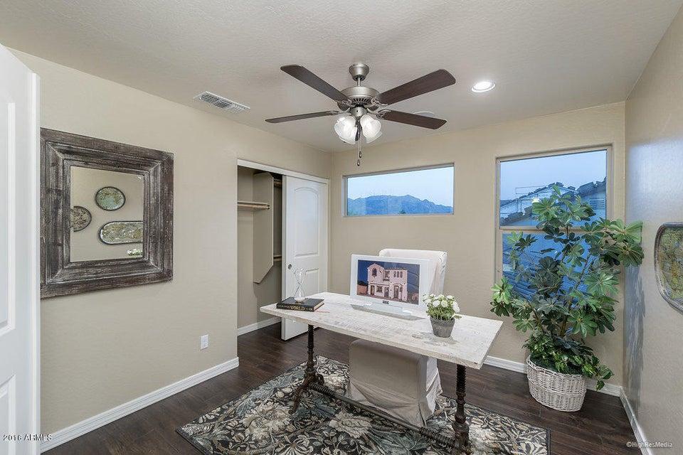8416 S 8TH Lane Phoenix, AZ 85041 - MLS #: 5423284