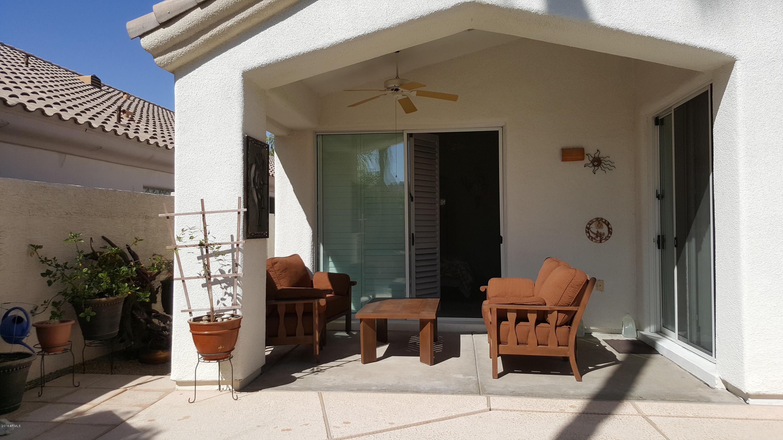 MLS 5459004 4625 N GREENVIEW Circle, Litchfield Park, AZ Litchfield Park AZ Gated