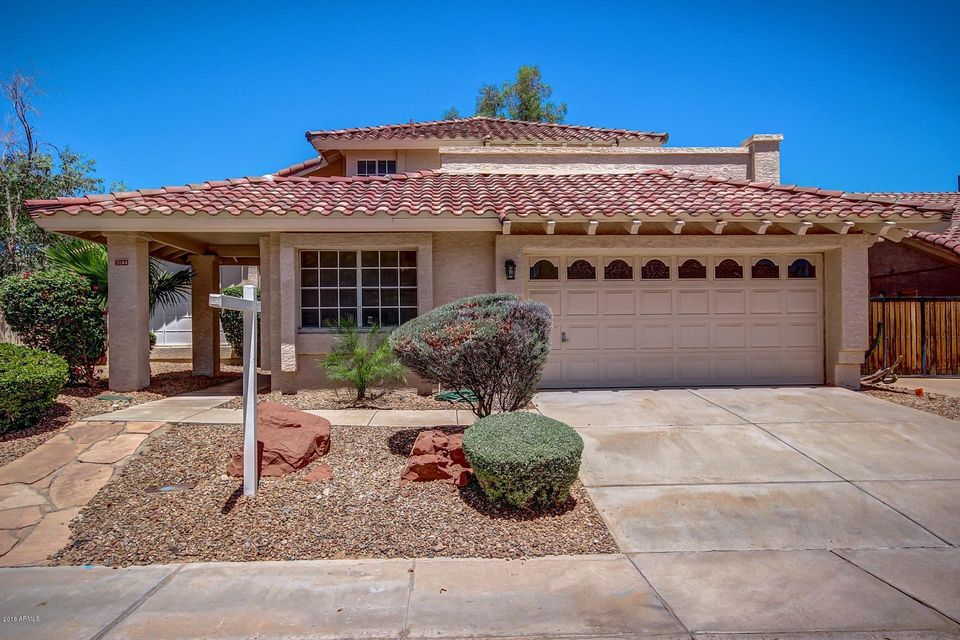 3144 E DRY CREEK Road, Phoenix, AZ 85048