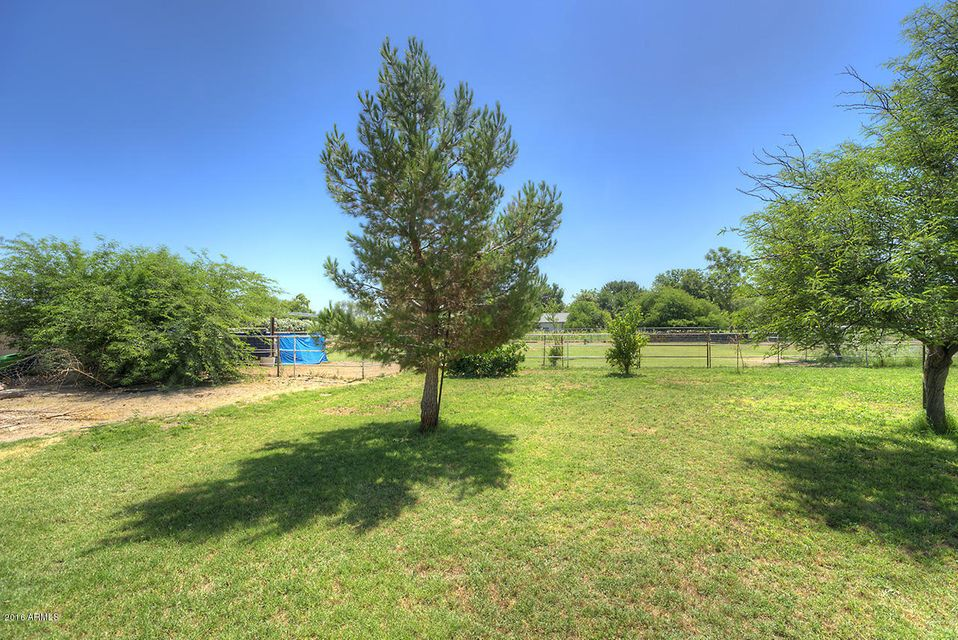 MLS 5459300 1601 S 178TH Avenue, Goodyear, AZ Goodyear AZ Equestrian