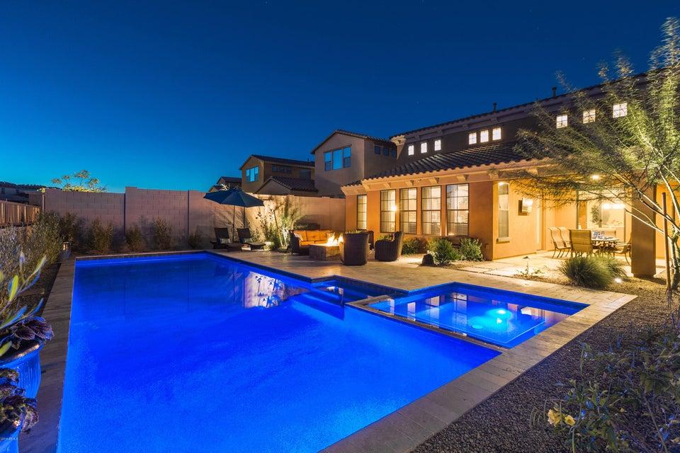 17490 N 97TH Street, Scottsdale AZ 85255